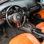 bmw-3-coupe-e46-interior-1