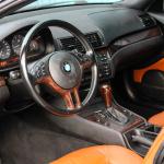 bmw-3-coupe-e46-interior