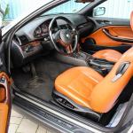 bmw-3-coupe-e46-interior-2