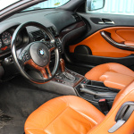 bmw-3-coupe-e46-interior-3