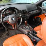 bmw-3-coupe-e46-interior-4
