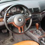 bmw-3-coupe-e46-interior-5