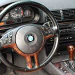 bmw-3-coupe-e46-interior-6