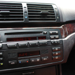 bmw-3-coupe-e46-interior-7