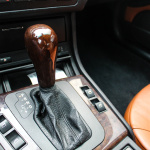 bmw-3-coupe-e46-interior-8