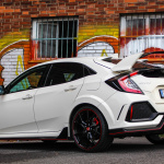 honda-civic-type-r-10g-exterior-11