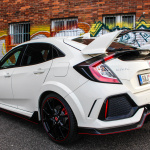 honda-civic-type-r-10g-exterior-12