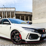 honda-civic-type-r-10g-exterior-14