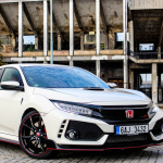 honda-civic-type-r-10g-exterior-15