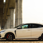 honda-civic-type-r-10g-exterior