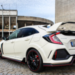 honda-civic-type-r-10g-exterior-17