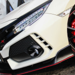 honda-civic-type-r-10g-exterior-20