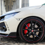 honda-civic-type-r-10g-exterior-3