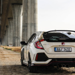 honda-civic-type-r-10g-exterior-4