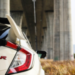 honda-civic-type-r-10g-exterior-6