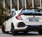 honda-civic-type-r-10g-exterior-7
