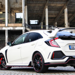 honda-civic-type-r-10g-exterior-8