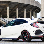 honda-civic-type-r-10g-exterior-9