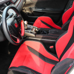 honda-civic-type-r-10g-interior-2