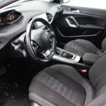 peugeot-308-sw-interior-7