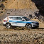 rallye-dakar-2018-skoda-kodiaq-1-640x427