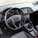 seat-leon-st-interior-1