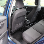 seat-leon-st-interior-10