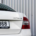 skoda-octavia-iii-exterior-14