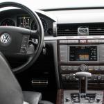 volkswagen-phaeton-interior-5