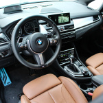 bmw-2-gran-tourer-interior-3