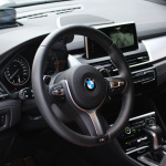 bmw-2-gran-tourer-interior-4