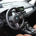 bmw-2-gran-tourer-interior-5