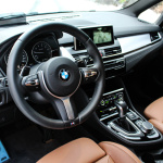 bmw-2-gran-tourer-interior-6