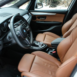 bmw-2-gran-tourer-interior-7