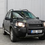 land-rover-freelander-i-exterior-11