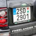 land-rover-freelander-i-exterior-8