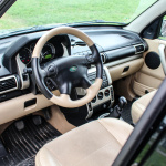 land-rover-freelander-i-interior-1
