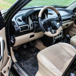 land-rover-freelander-i-interior-3