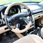 land-rover-freelander-i-interior-4