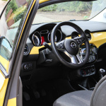 opel-adam-interior-2