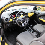 opel-adam-interior-3