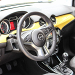 opel-adam-interior-4