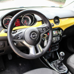 opel-adam-interior-5