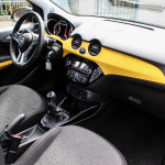 opel-adam-interior-6