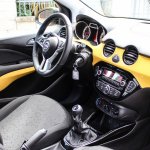 opel-adam-interior-7
