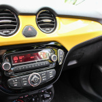 opel-adam-interior-8
