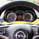 opel-adam-interior-9