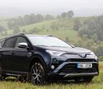 toyota-rav4-hybrid-exterior-14