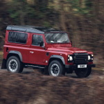 land-rover-defender-drive_1