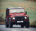 land-rover-defender-drive_3